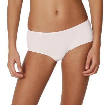Marie Jo LAventure Tom 052-0825 Hotpants weiß