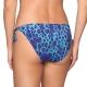 PrimaDonna swim Samba 400-2953 Bikini-Hüftslip underwater