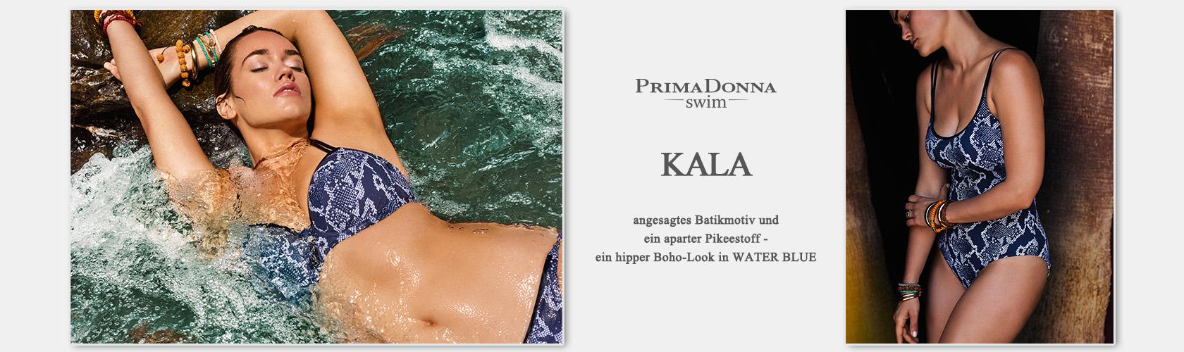 Slideshow KALA 01.06.
