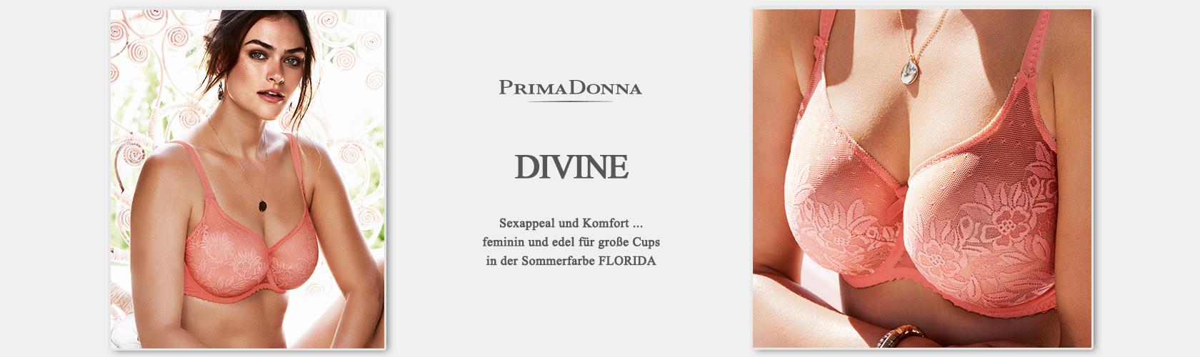 Slideshow DIVINE 08.06.