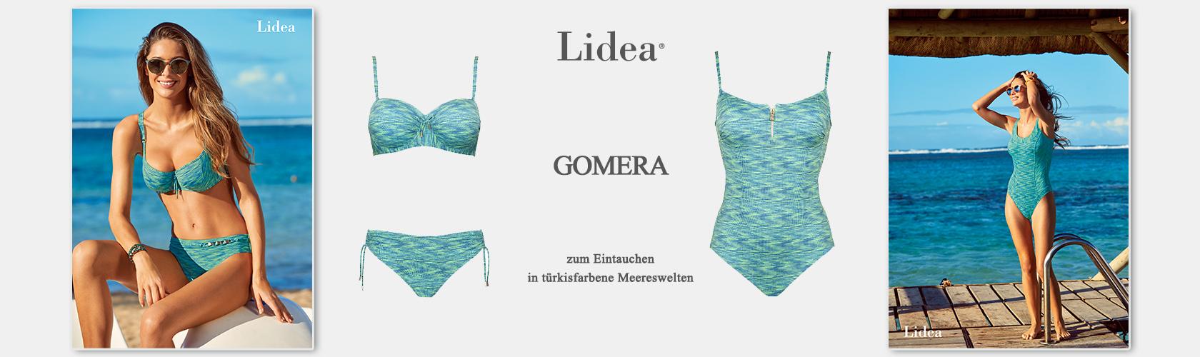 Slideshow GOMERA 11.07.