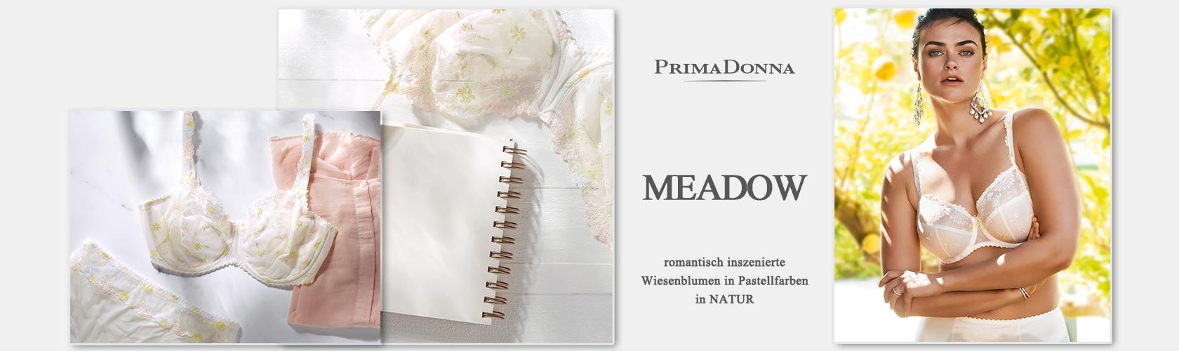 Slideshow MEADOW WDH 10.08.