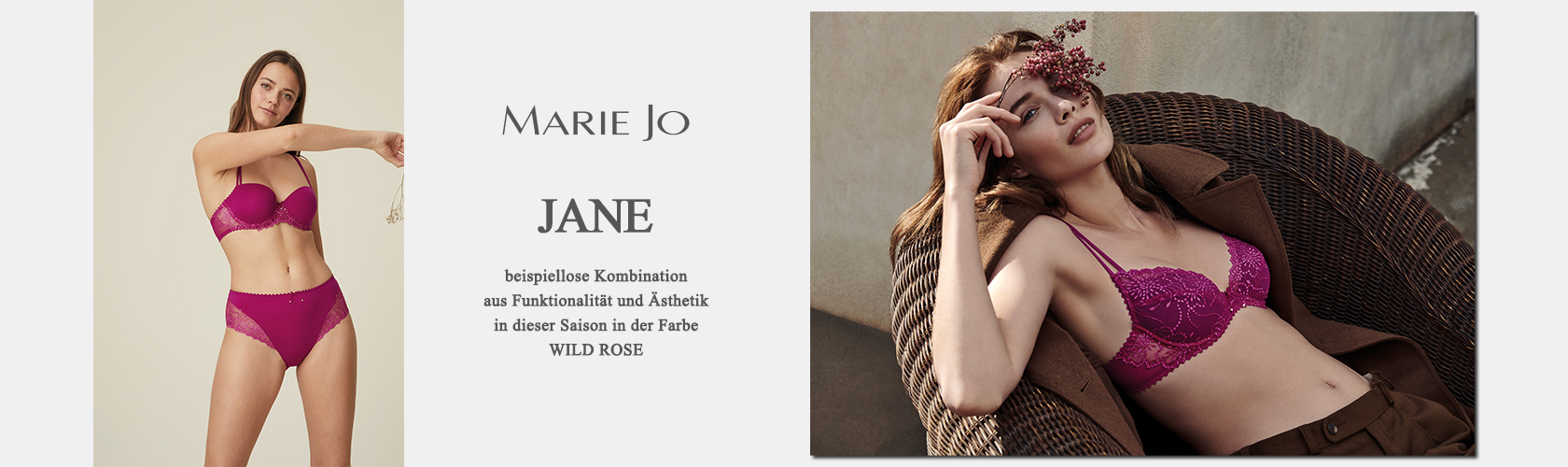 Slideshow JANE WIR 11.09.