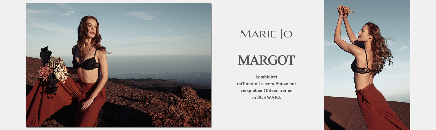 Slideshow MARGOT ZWA 06.12.