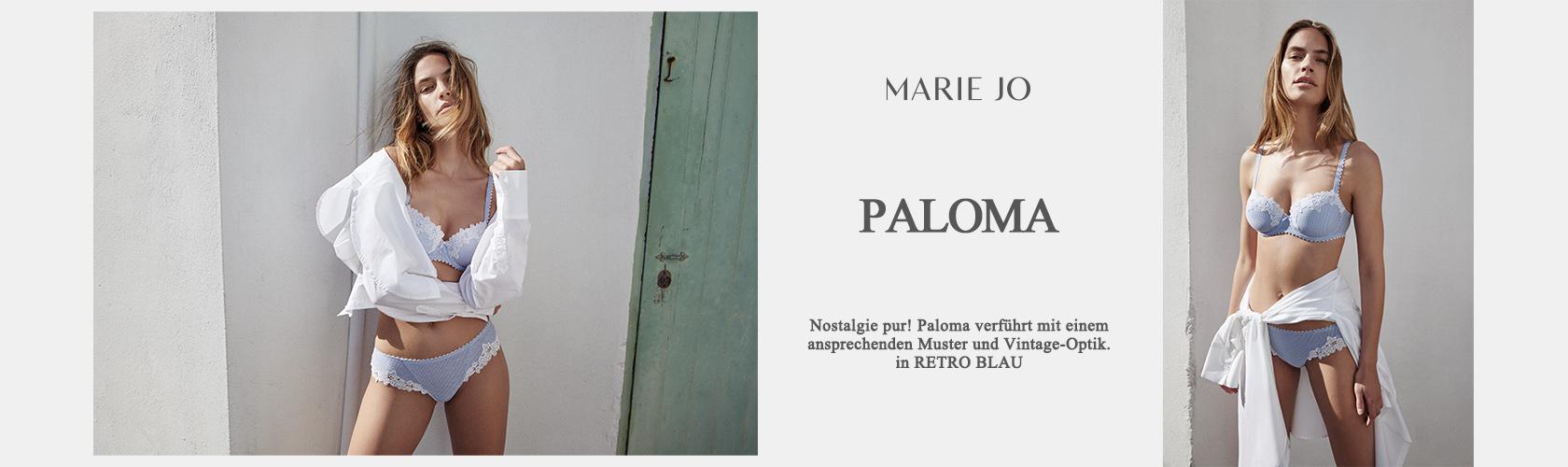 2020000984 Slideshow PALOMA BRT 26.06.20