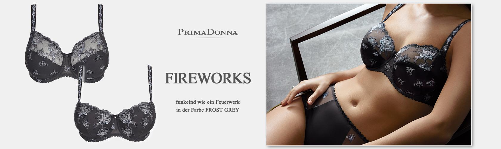 Slideshow FIREWORKS FRO 27.10.