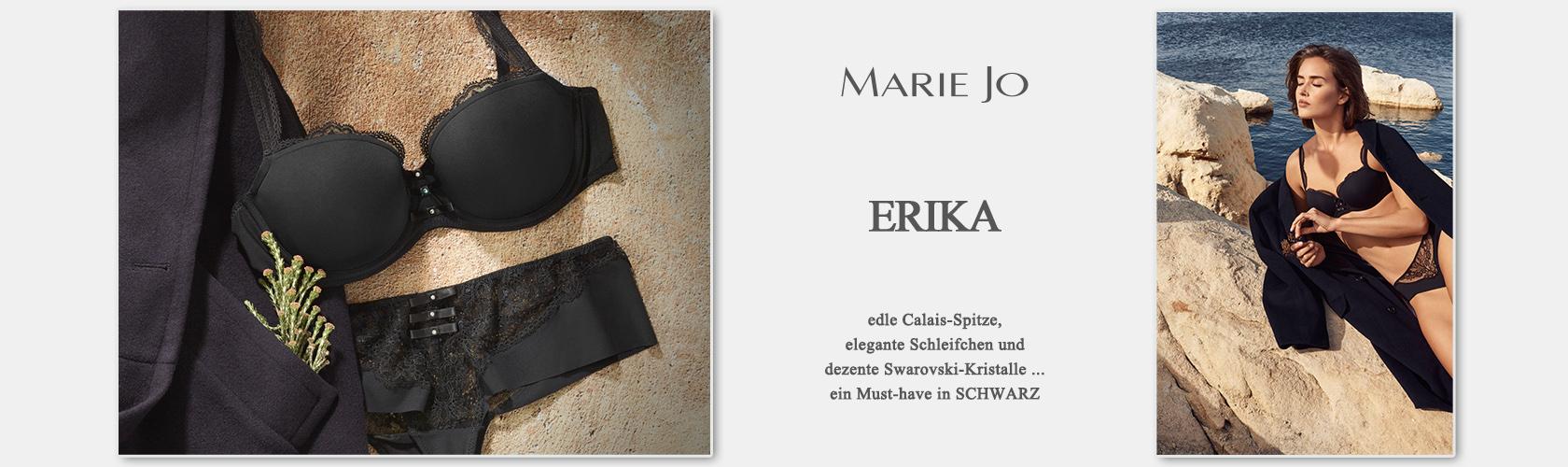 Slideshow ERIKA ZWA 30.10.