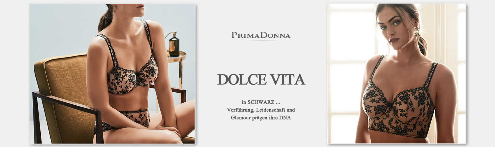 Slideshow DOLCE VITA ZWA 26.9.