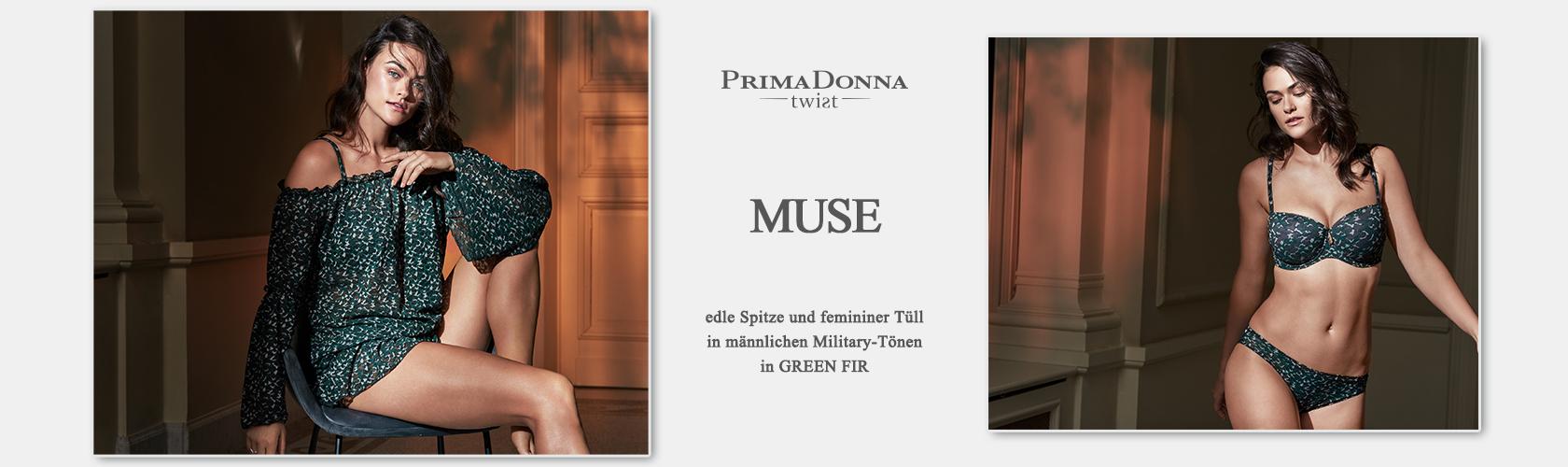 Slideshow MUSE GFR 28.9.