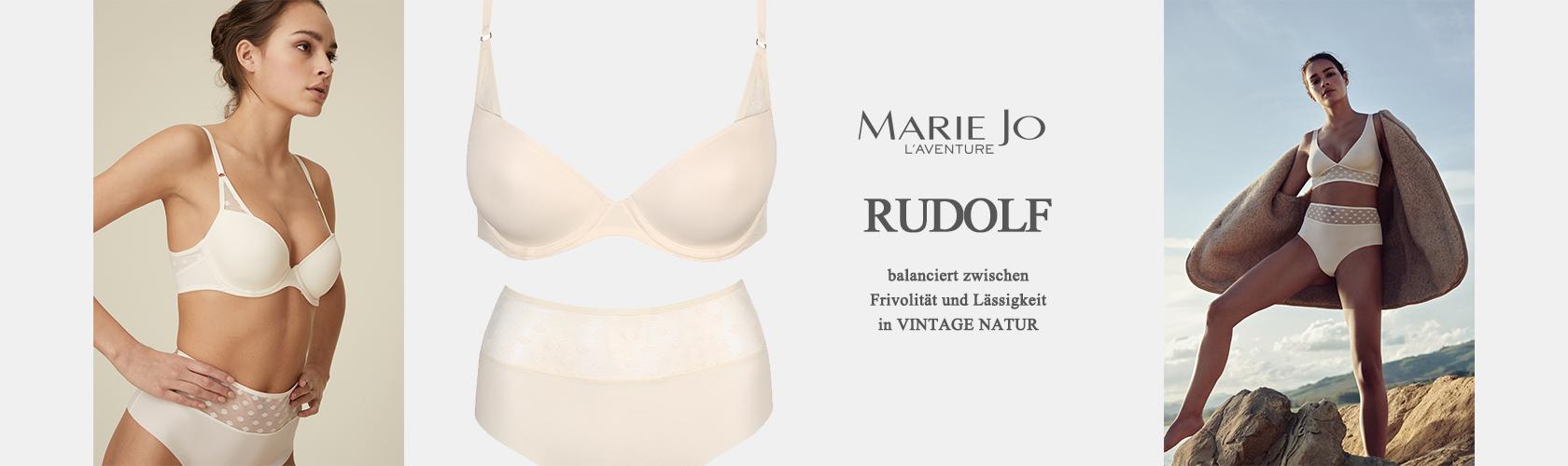Slideshow RUDOLF VIG 25.09.