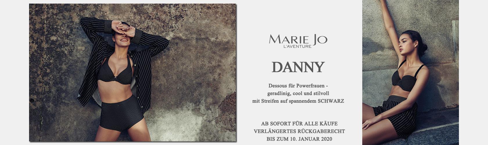 Slideshow DANNY ZWA 11.12.