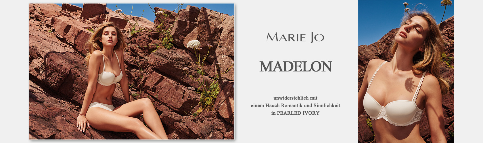 Slideshow MADELON PIV 28.02.