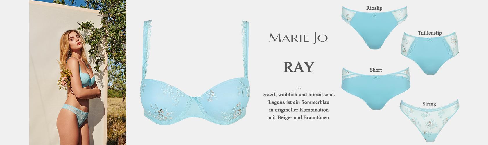 Slideshow RAY LAU + NAT 09.08.