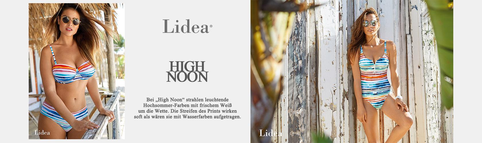2020000976 Slideshow LIDEA 05.08.20