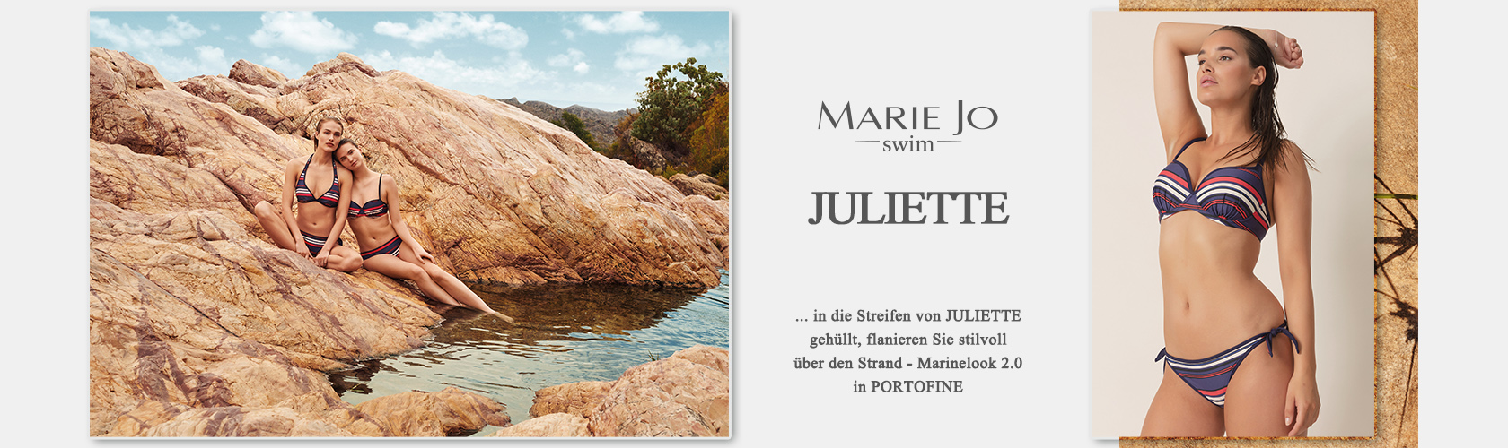 Slideshow JULIETTE PTF WDH 17.07.