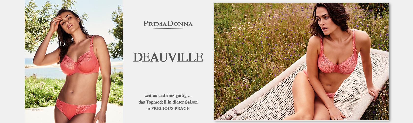 Slideshow DEAUVILLE PCP 01.02.