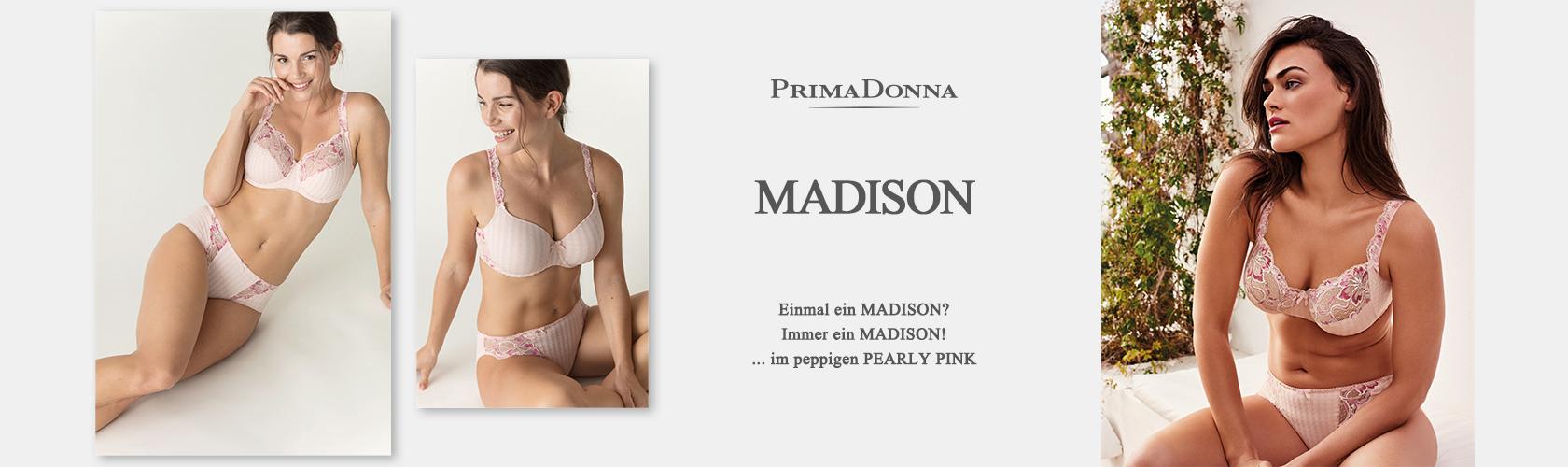 Slideshow MADISON PEP 29.03.