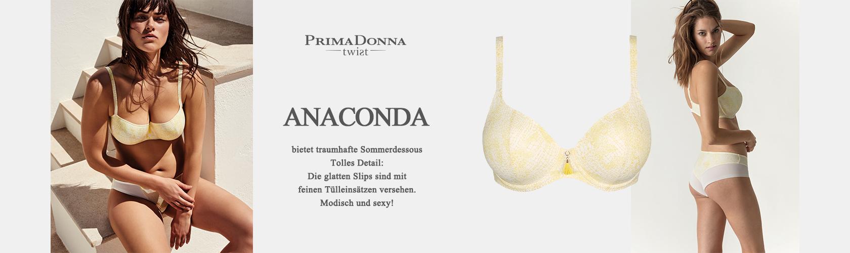 Slideshow ANACONDA SGO 24.05.