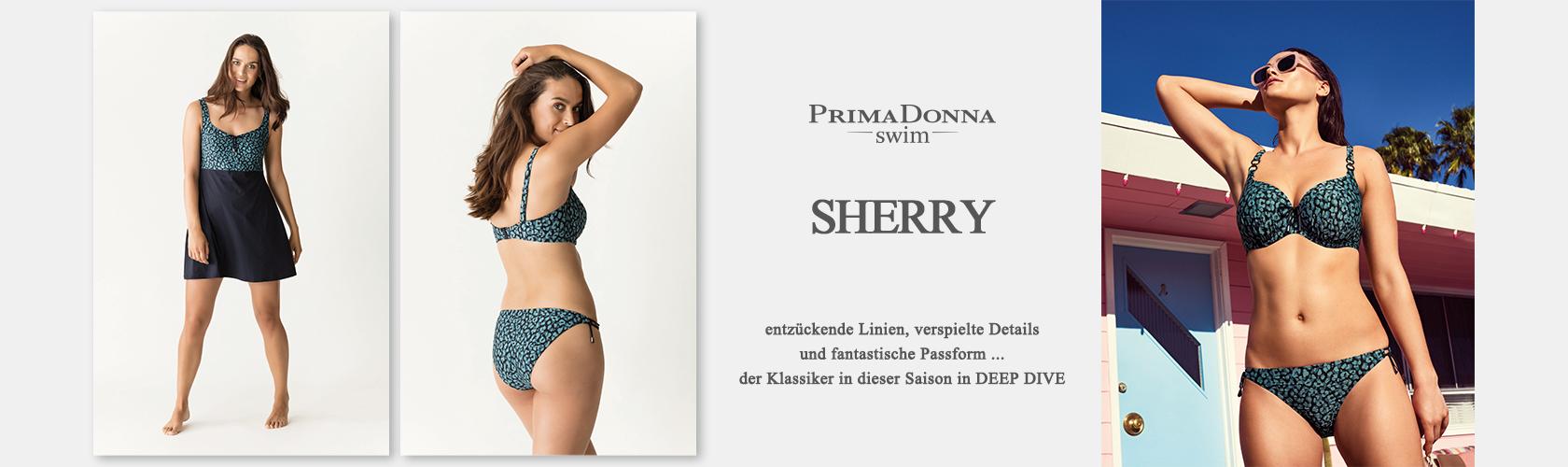 Slideshow SHERRY DDI 14.06.