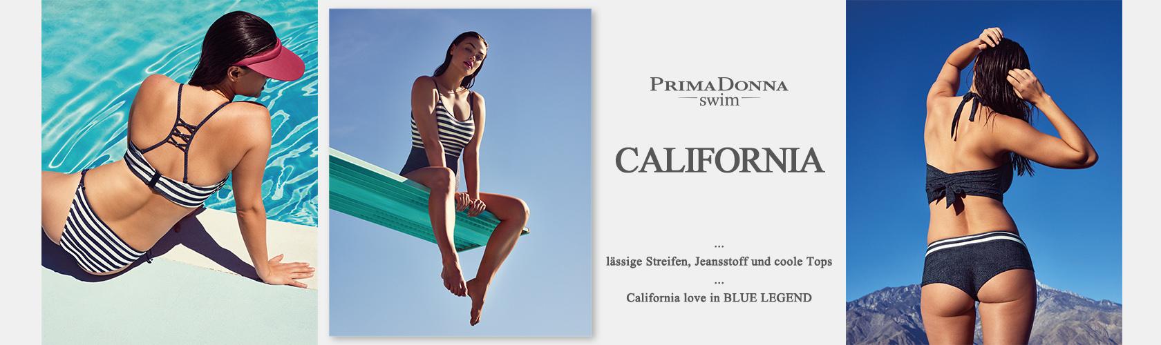 Slideshow CALIFORNIA BLL 20.02.