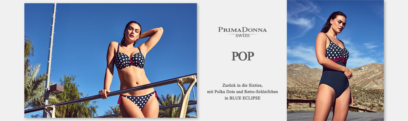 Slideshow POP BEC 13.03.