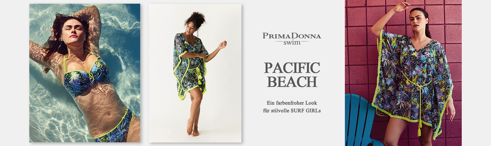 Slideshow PACIFIC BEACH SFG 24.04.