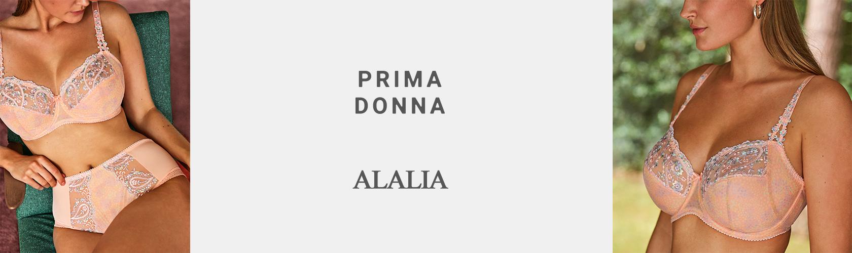2020000938 Slideshow Alalia SLK 10.03.2021