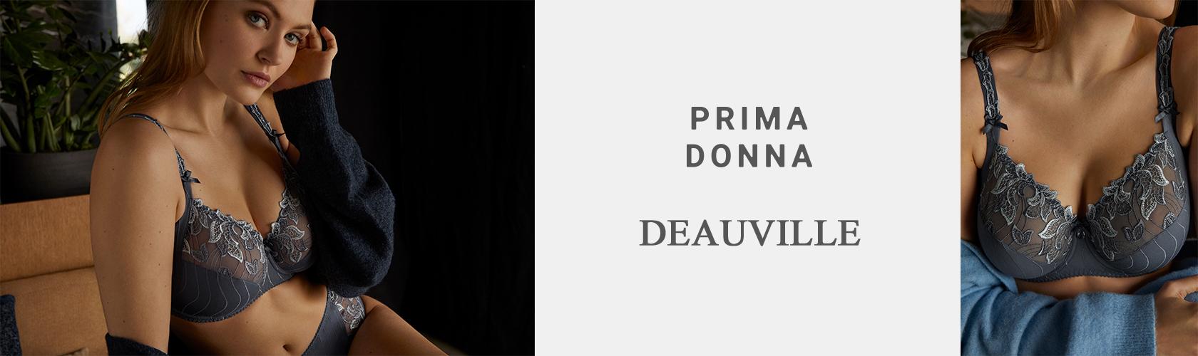 Slideshow HW2021 Deauville NIS