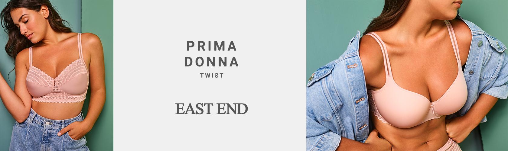 2020000927 Slideshow East End PWD 23.04.2021