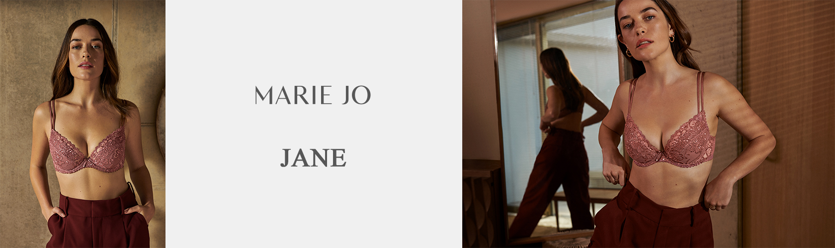 Slideshow HW2021 Jane RCO