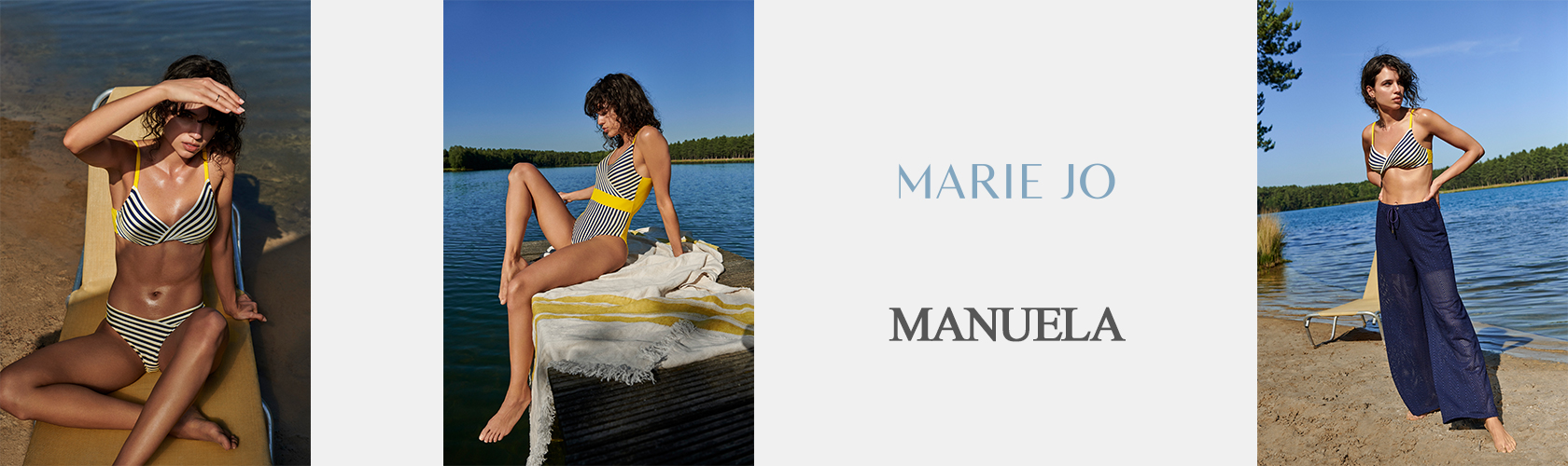 2020000928 Slideshow Manuela SUN 21.04.2021
