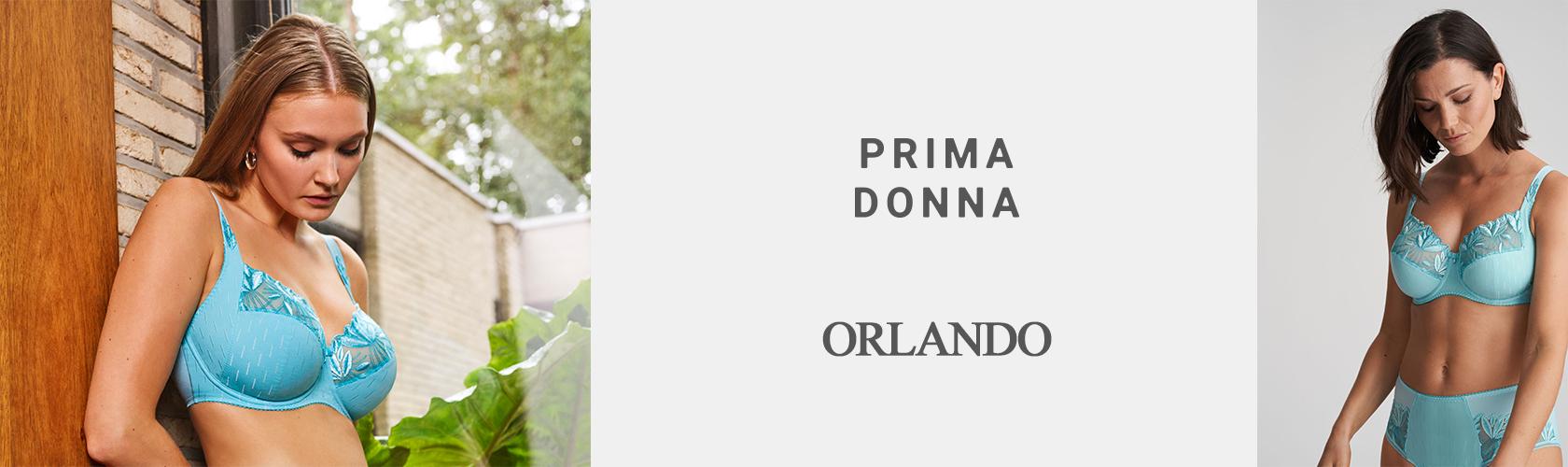 2020000933 Slideshow Orlando JBU 30.03.2021