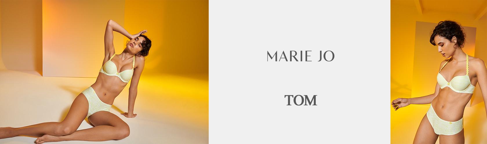 2020000936 Slideshow Tom LMC 18.03.2021