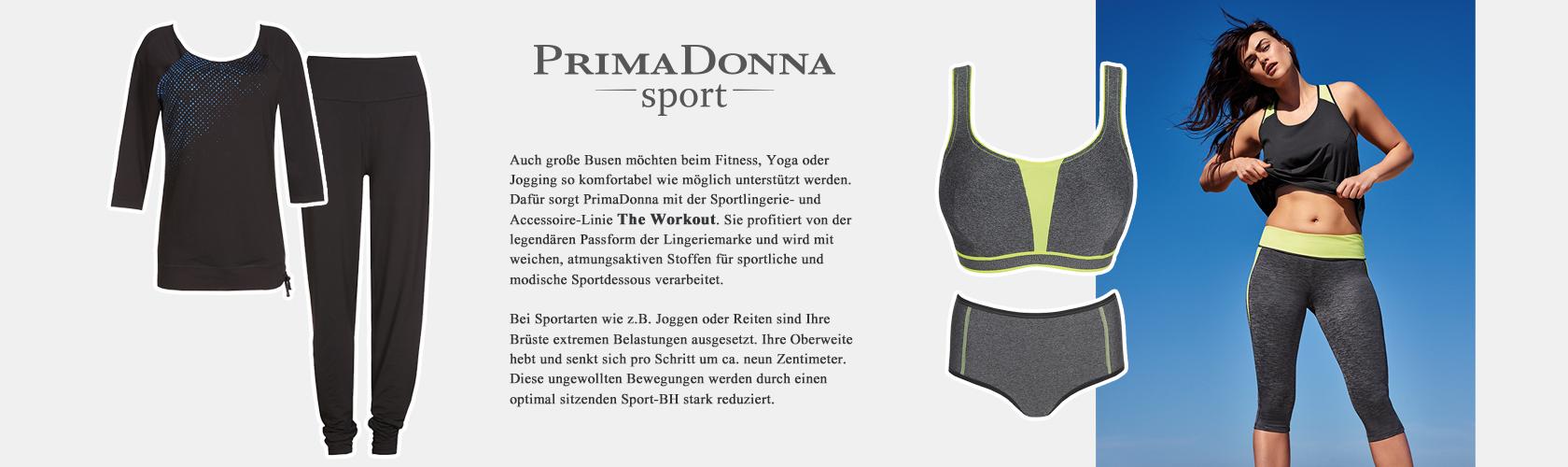 Slideshow PD Sport 05.07.