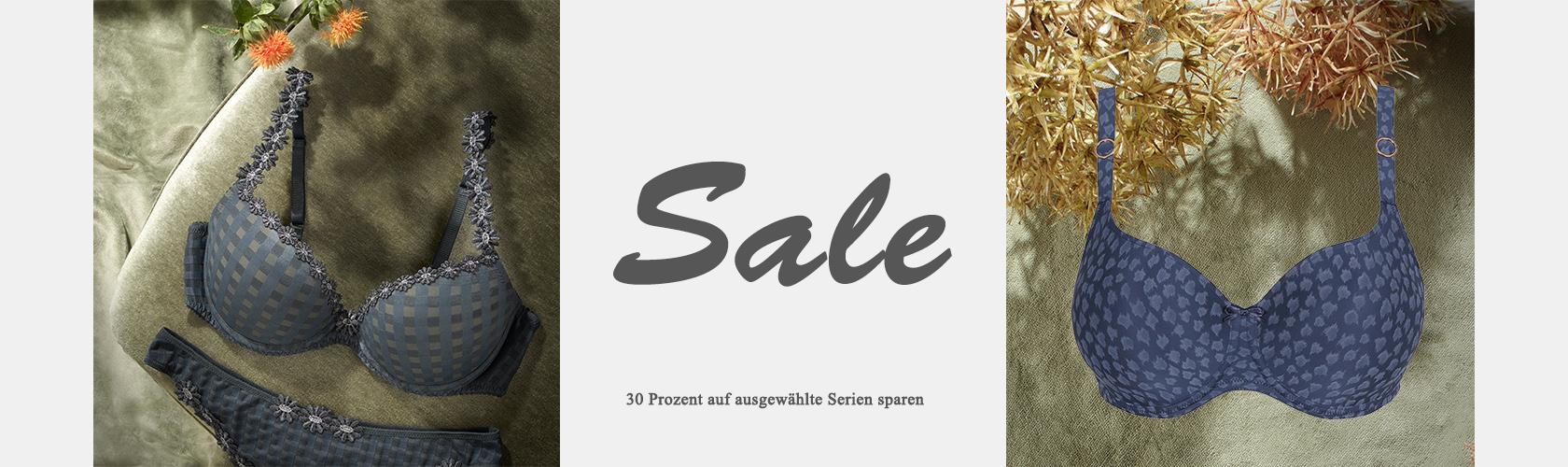Slideshow Sale -30% 15.01.